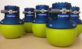 Empire Robotics – Agile Robotics Grippers
